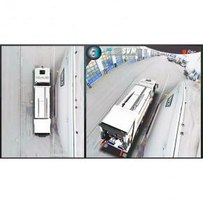 3D Rundumsicht MB Econic Zoeller Medium